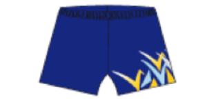 wesley-netball-club-boy-leg-shorts